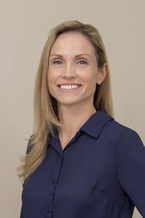 Sarah Pamer