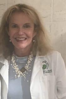 Rebecca L. Gould