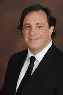 Dr. Mark J. Pamer D.O.